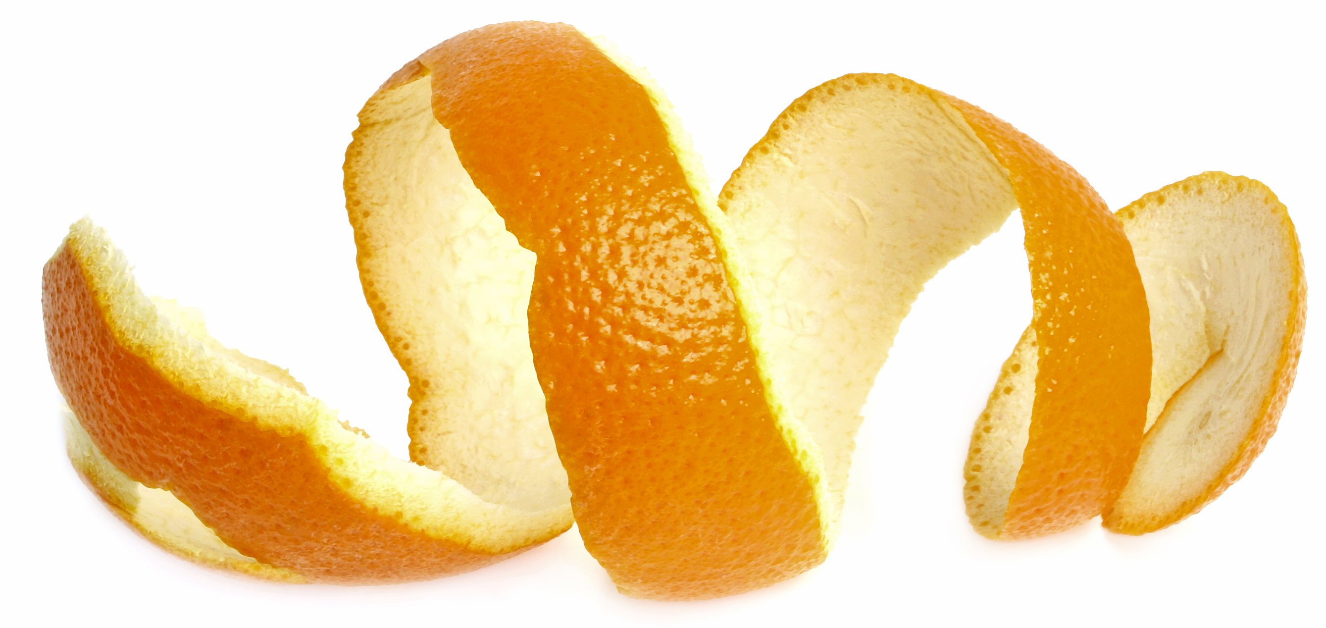 8 amazing benefits of Orange Peels